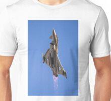 Typhoon Power Unisex T-Shirt
