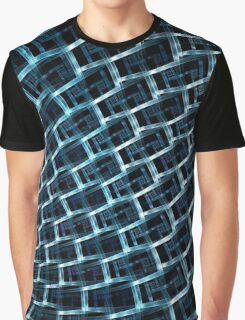 sphere Graphic T-Shirt