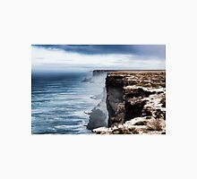 Great Australian Bight. Unisex T-Shirt