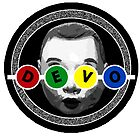 Devo by duckiebones