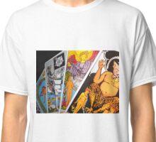 The Tarot Classic T-Shirt
