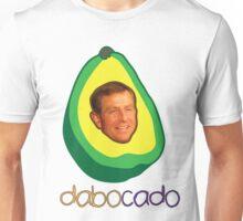 DABOcado  Unisex T-Shirt