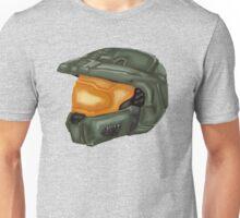Sierra 117 Unisex T-Shirt