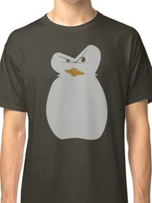 Mad Penguin Classic T-Shirt