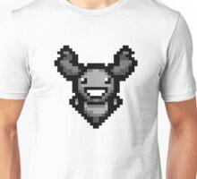 Gray Buddy  Unisex T-Shirt