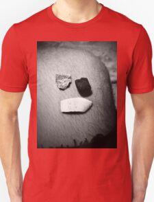 Salty Knee Unisex T-Shirt