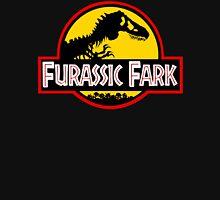 Furassic Fark T-Shirt