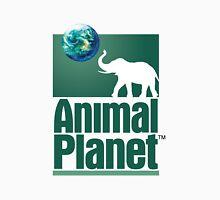 Old Animal Planet Logo T-Shirt