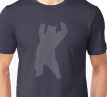 Big Bear Unisex T-Shirt
