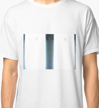 Lightbox Classic T-Shirt