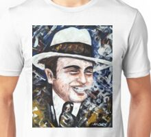 Al Unisex T-Shirt