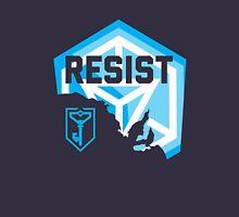 Resist SA 2 Pullover