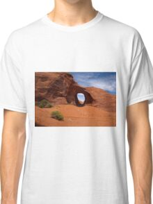 Ear of the Wind Classic T-Shirt