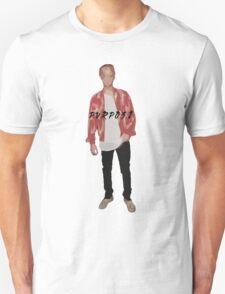 JB #4 T-Shirt