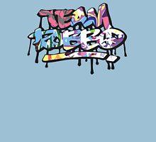 Team Robbo Wall Arts Unisex T-Shirt