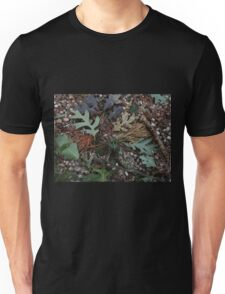 Pine Barrens Microcosm Unisex T-Shirt