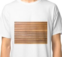 Frace Classic T-Shirt