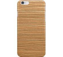 Strong Hard iPhone Case/Skin