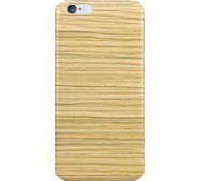 Hard iPhone Case/Skin