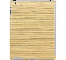 Hard iPad Case/Skin