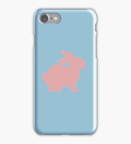 Full House Wallpaper  iPhone Case/Skin