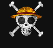 Straw Hat Pirates Unisex T-Shirt
