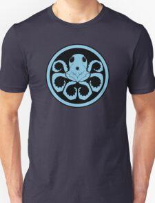 Hail Tentacool Unisex T-Shirt