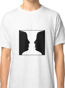 Illusion Classic T-Shirt