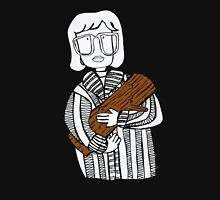 log lady  Pullover