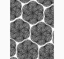 The seed of life mosaic 2 - OneMandalaADay Unisex T-Shirt