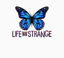 Life is Strange 3 - Blue butterfly Unisex T-Shirt