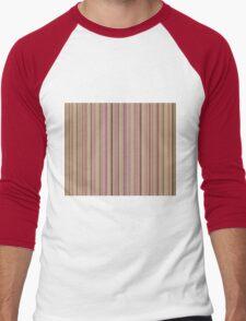 Feelgood Masala EAN Men's Baseball ¾ T-Shirt