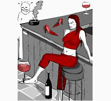 drunker@bar T-Shirt