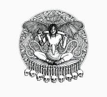 Death Angel Unisex T-Shirt