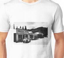 Belfast Store Unisex T-Shirt