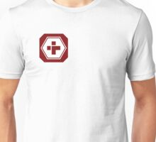 med tech Unisex T-Shirt