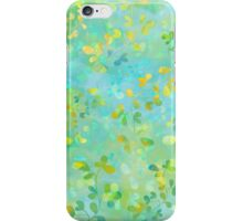 floral /Agat/ iPhone Case/Skin