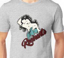 Rocinante Unisex T-Shirt