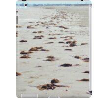 Sandy Trails iPad Case/Skin