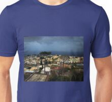 Anacapri, Italy Unisex T-Shirt