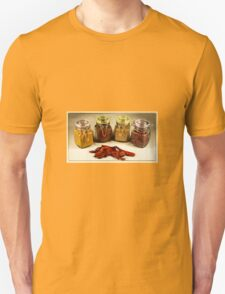 Spiceee  Unisex T-Shirt