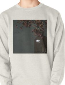 Autumn Bottle and Twigs T-Shirt