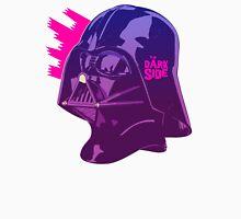 Retro Vader street  Unisex T-Shirt