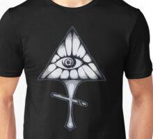 Moleskin Doodle 5 Unisex T-Shirt