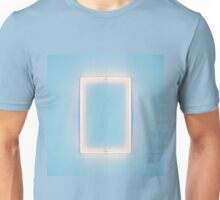 LOVE ME - THE 1975 NEON SIGN Unisex T-Shirt