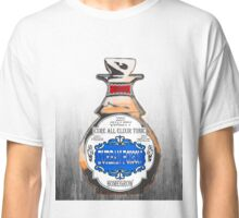 Durban Poison weed Classic T-Shirt