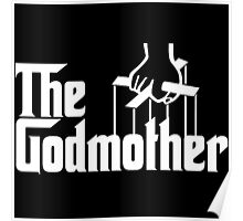 The God Mother Poster