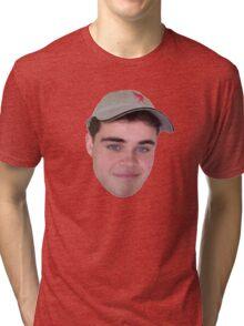 Diddly Datkinson Tri-blend T-Shirt