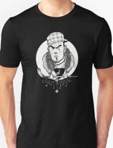 Scarborough Scar-Bros T-Shirt