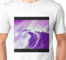 Swept Unisex T-Shirt